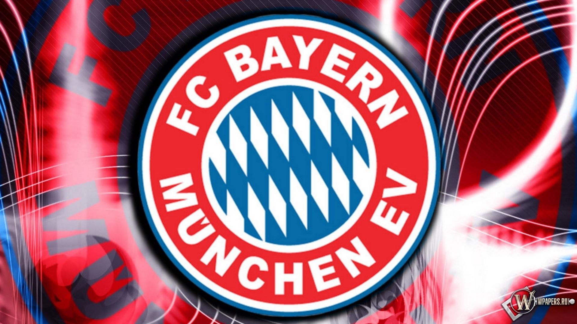 Бавария мюнхен футбольный клуб официальный сайт